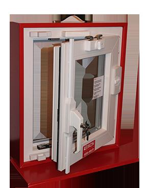 Wenn Sie eine Beratung vor Ort wünschen und die von uns vorgestellten Produkte sich ein mal ansehen möchten, dann besuchen wir Sie und stellen Ihnen unsere Produkte mithilfe unseres Modelfensters.