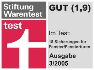 Fenstersicherung-Krallfix-4-Stiftung-Waren-Test